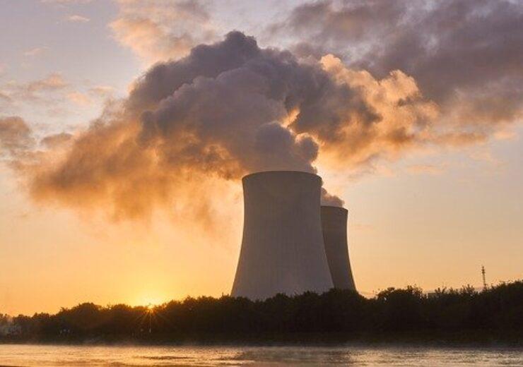 nuclear-power-plant-4535760_640(2)