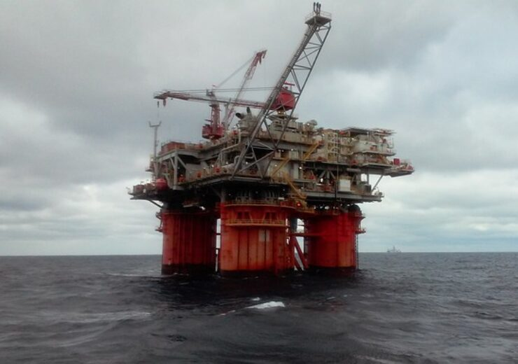 Woodside Energy to acquire Capricorn Senegal's entire stake in Rufisque Offshore