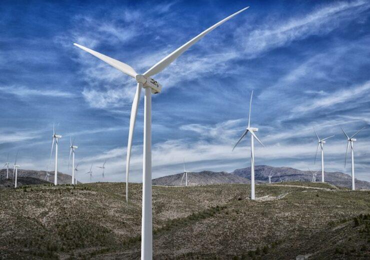 park-wind-farm-3704939_640