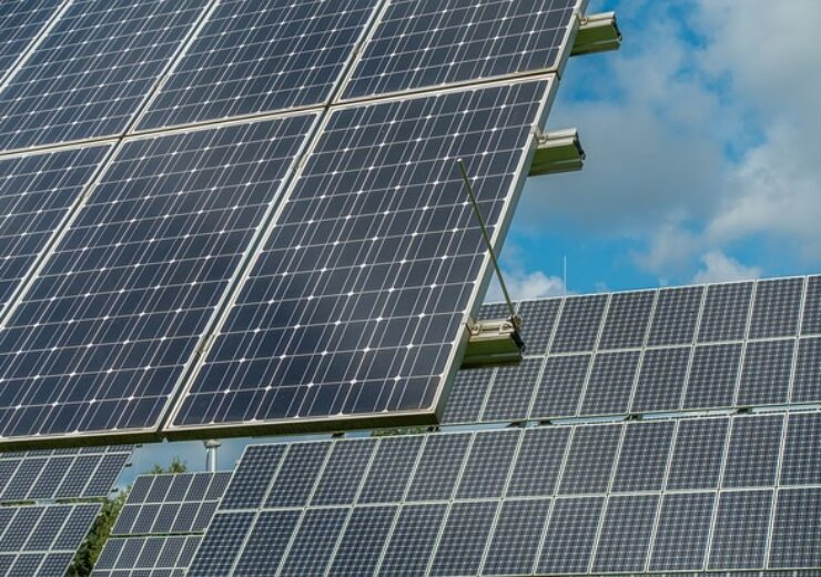 photovoltaic-system-2742305_640 (2)