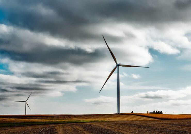 wind-farm-1747331_640 (4)