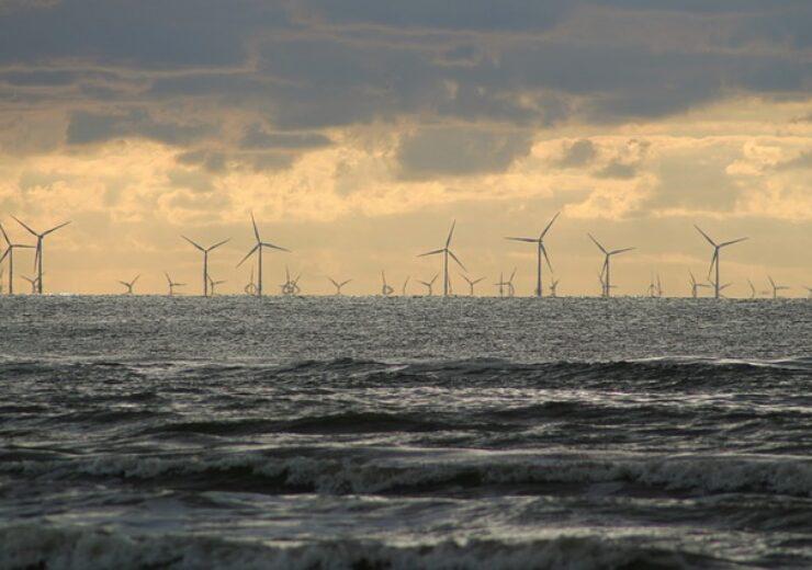 wind-park-2057881_640