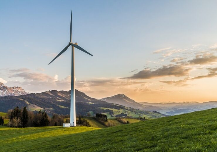 GE Renewable Energy to supply turbines for 87MW Taza wind farm in Morocco
