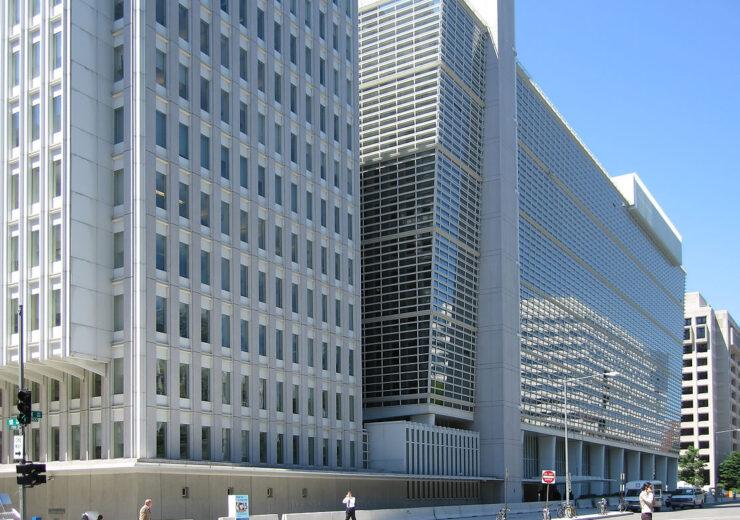 1112px-World_Bank_building_at_Washington (1)