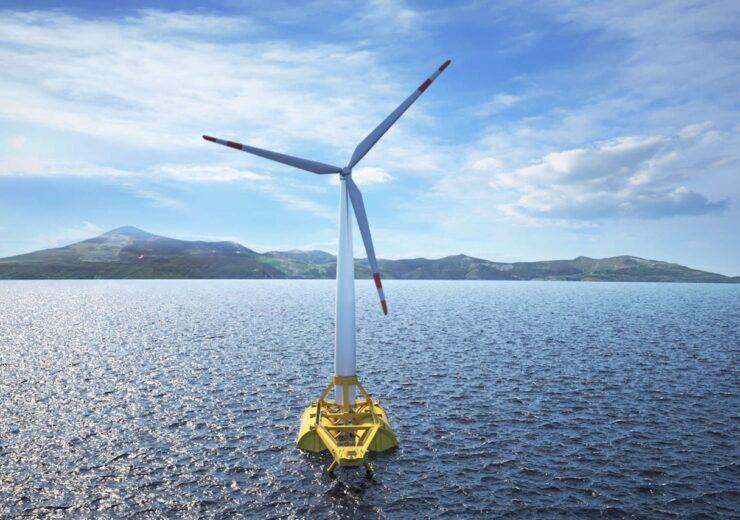 2020-10-28-pilotprojekt-fuer-schwimmende-windturbinen-nimmt-fahrt-auf