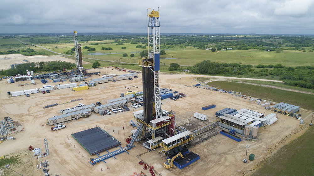 ConocoPhillips to acquire US shale-patch rival Concho Resources