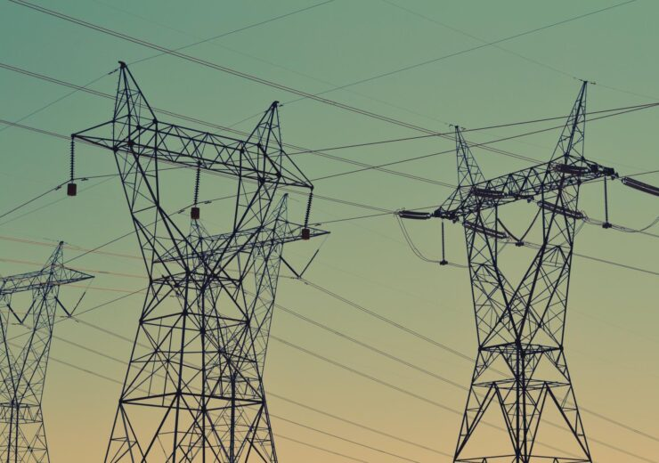 EIB offers €120m for modernisation of electricity network in Hungary