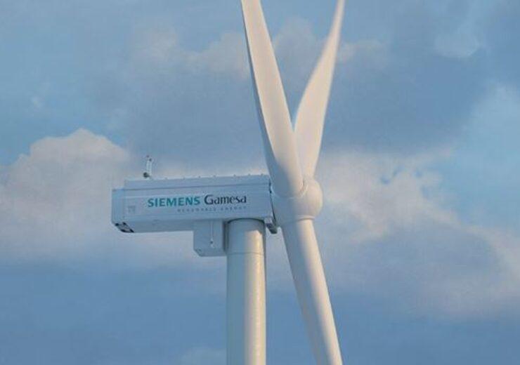 Enlight Renewable Energy