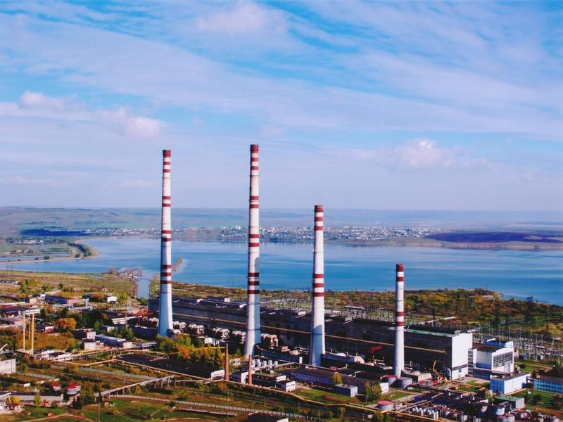 Image 1-Zainskaya SDPP