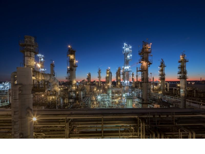 Image 1_ Phillips 66 Lake Charles Refinery