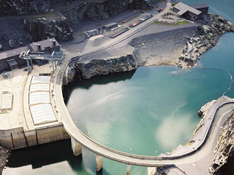 Image 2_Dinorwig Power Station
