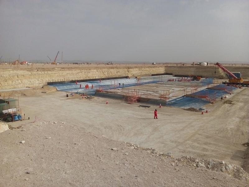 Image 2_Duqm Refinery