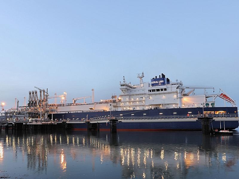 Image 2_Grain LNG Import Terminal