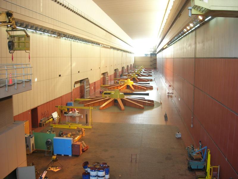 Image 2_Salto Grande Hydroelectric Complex Modernisation