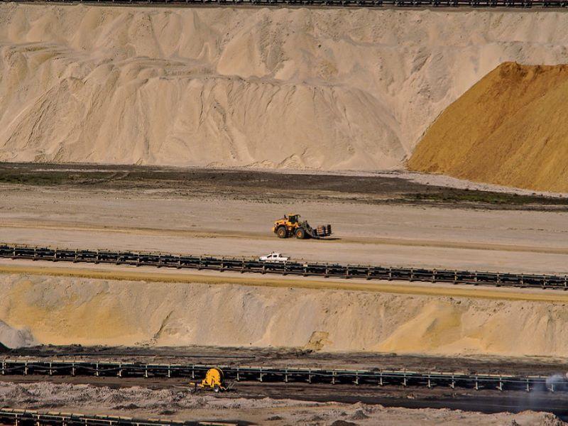 Image 3 - Artemis Blackwater Gold Project