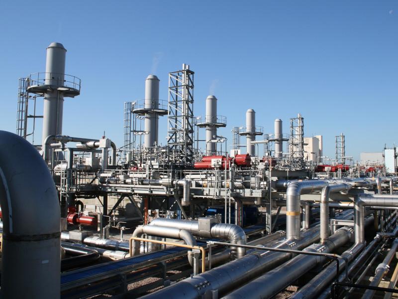 Image 3_Grain LNG Import Terminal