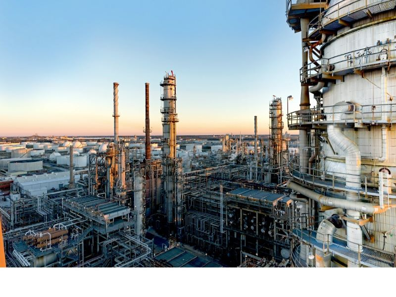 Image 3_Phillips 66 Lake Charles Refinery