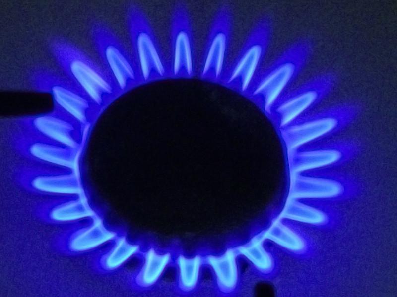 Image 3-Narrabri Gas Project