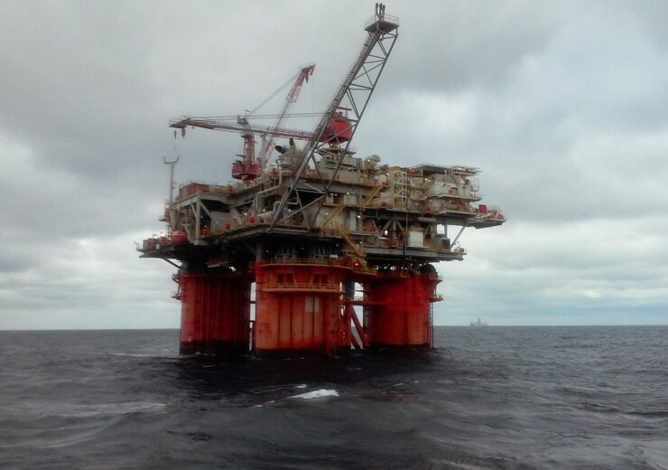 Impact acquires 100% stake in South African offshore exploration rights