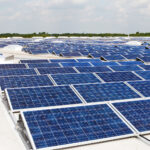 PV module innovations solar costs