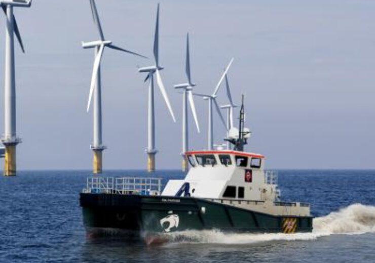 Rix renewables vessel-large