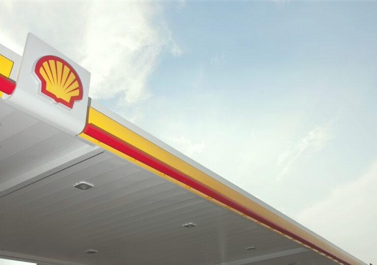 Royal Dutch Shell makes appeal to investors with dividend increase