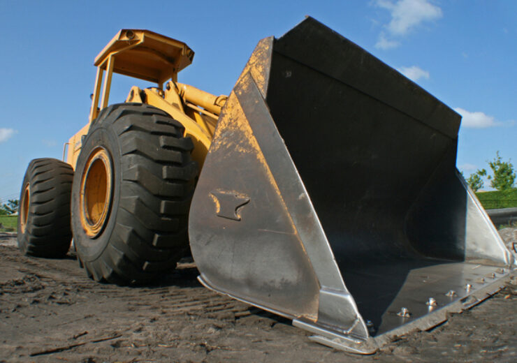 bulldozer-1-1219006-639x430 (1)