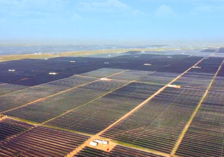 china_s_largest_solar_plus_storage_project