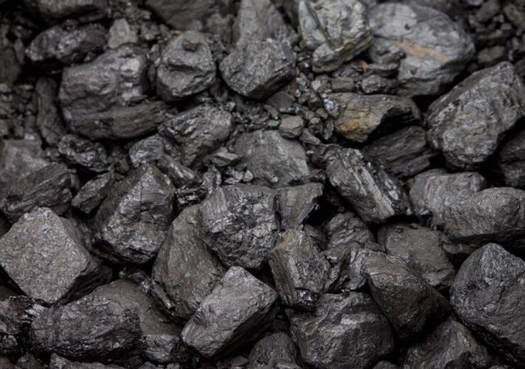 coal-842468_640 (2)