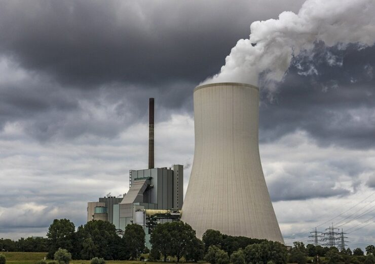 Coal-to-gas plant conversion is gathering pace in the US and Canada