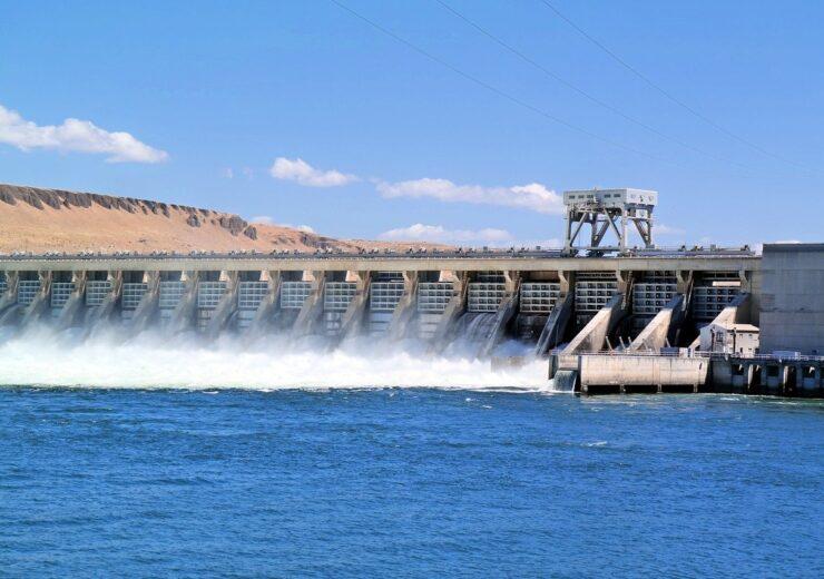 dam-929406_1280
