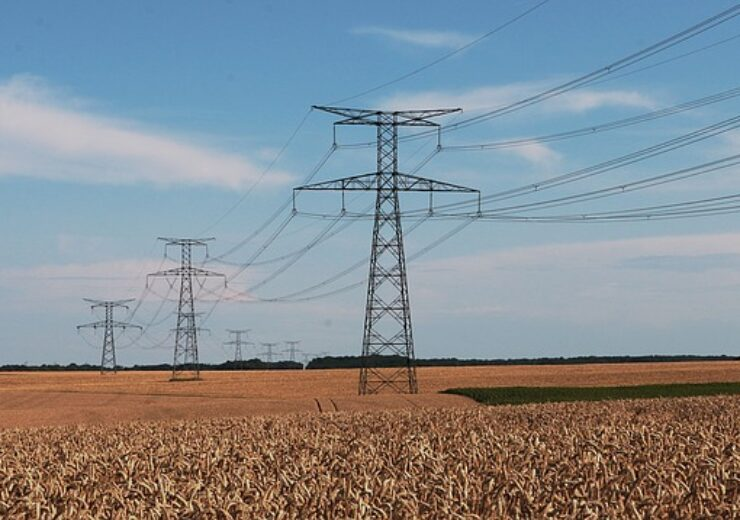 electricity-384198_640