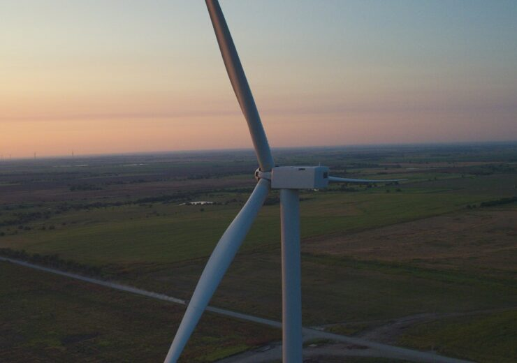 ge_2mw_onshore_wind_turbine