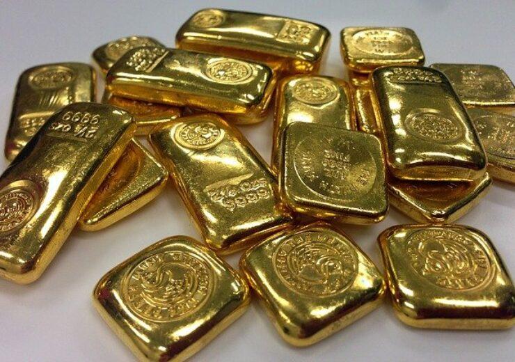 gold-295936_640 (1)