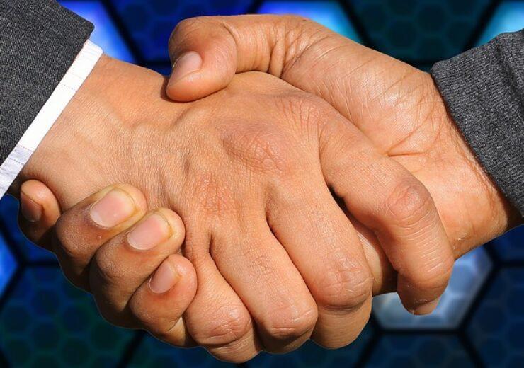 handshake-3655926_640 (15)
