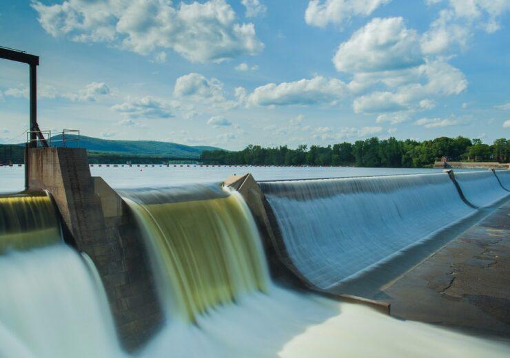 hydropower2
