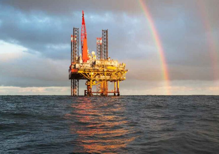 jack-up-rig-north-sea-oil-and-gas-energy-1104x607