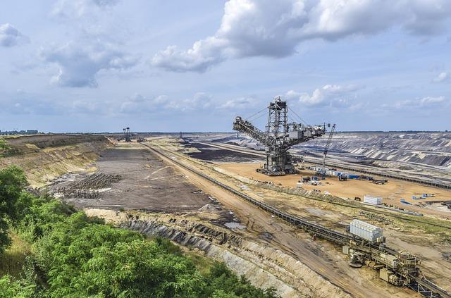 MACA wins $131m contract for Iron Ridge project in Western Australia