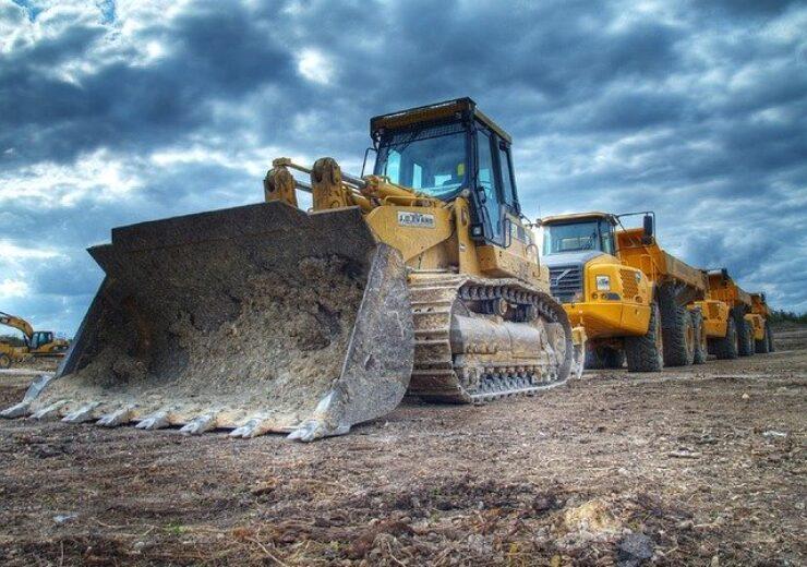 mining-440743_640