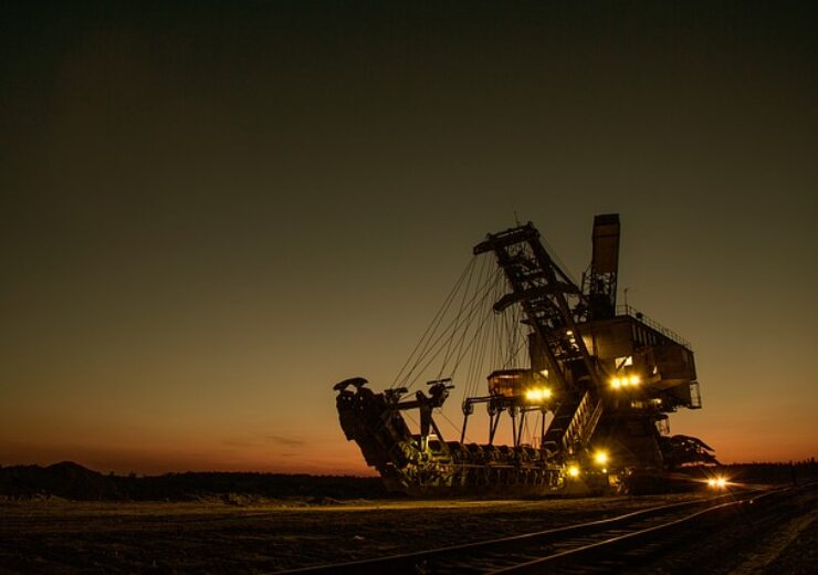 mining-excavator-1736289_640 (10)
