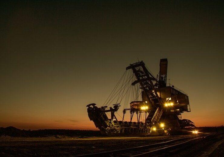 mining-excavator-1736289_640 (4)
