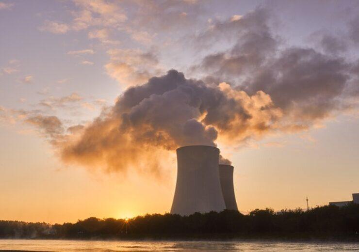 nuclear-power-plant-4535760_640-1-1-740x520