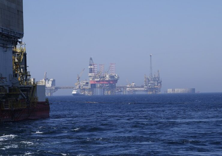 oil-industry-4663283_640