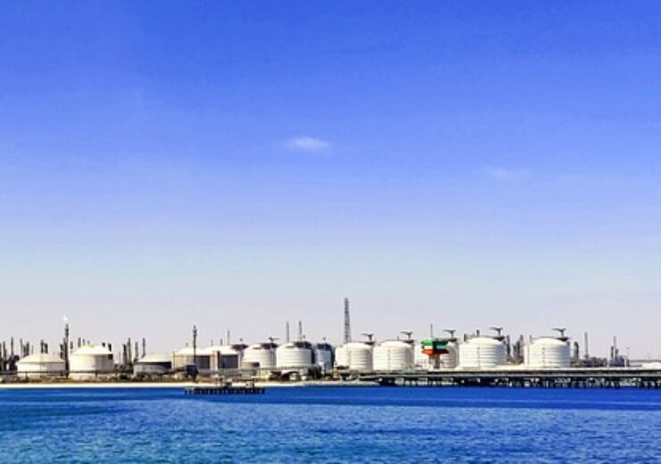 oil-storage-tank-5015840_640