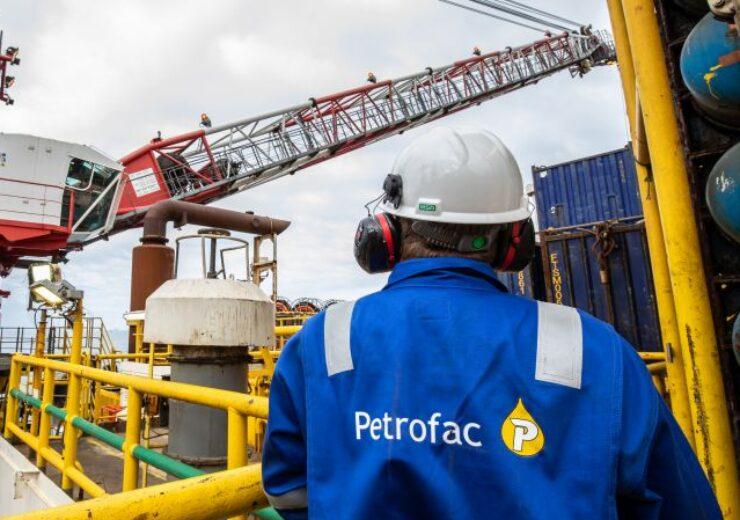 petrofac-well-engineering-900x450