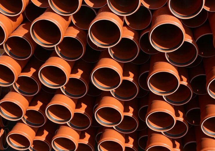 pipes-753700_640