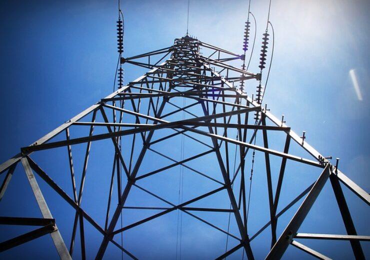 power-1549122_640 (1)