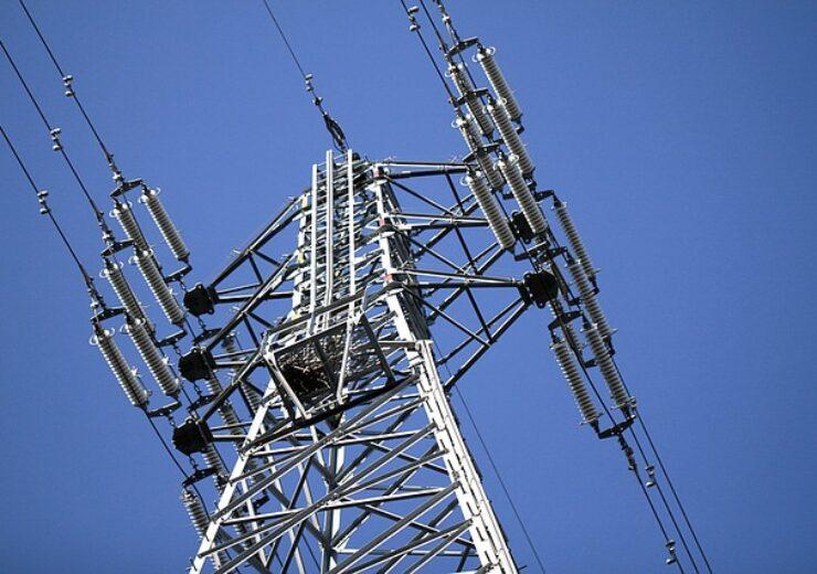 power-line-1362784_640 (1)