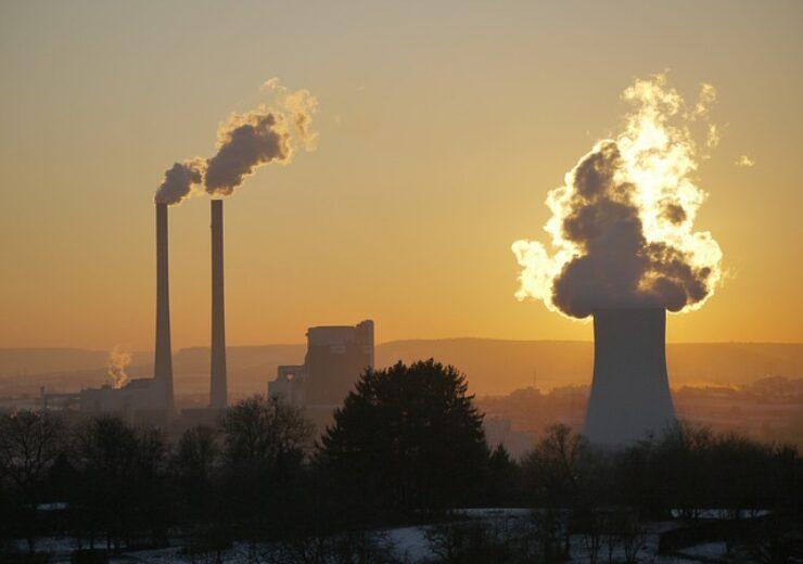 power-plant-2012377_640 (2)