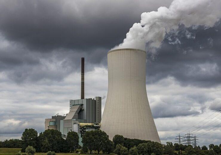 power-plant-4349830_640